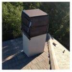 Chimney Repair 1
