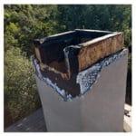 Chimney Repair 2