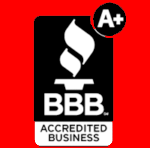 A 1 Chimney Sweeps BBB Business Review