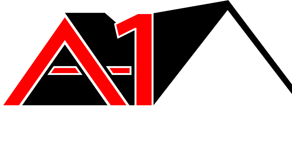 A-1 Professional Home Services